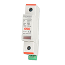 Class 11 Surge Protection Devices