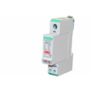 Class 111 Surge Protection Devices