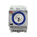 Mechanical & Electromechanical Timers